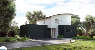 maison-contemporaine-conception