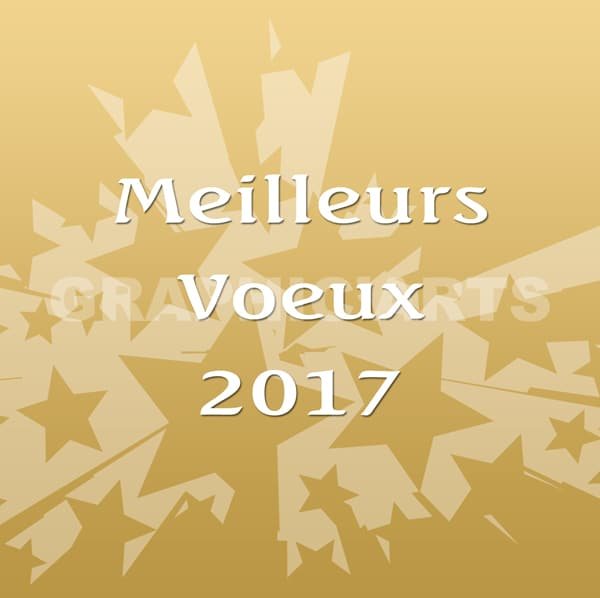 carte-voeux-2017-or