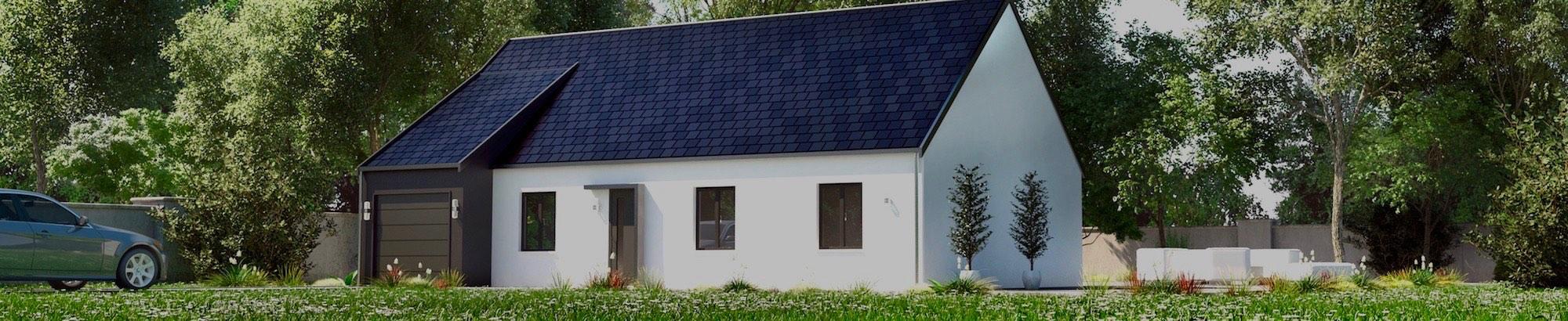 Maisons concept constructeur centre val de loire for Constructeur maison 37