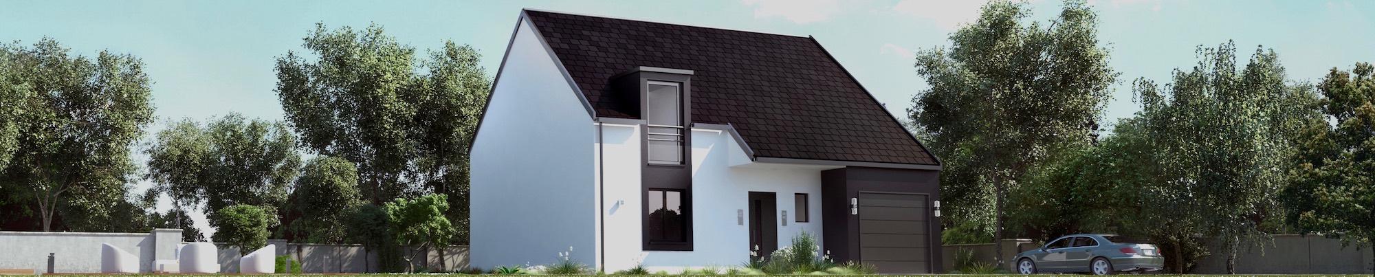 Maison neuve angers fabulous dco model devis maison neuve for Prix maison neuf