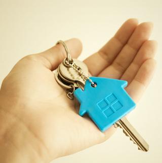 Offre de terrain et maison neuve à vendre