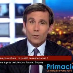 primaciel-France-2