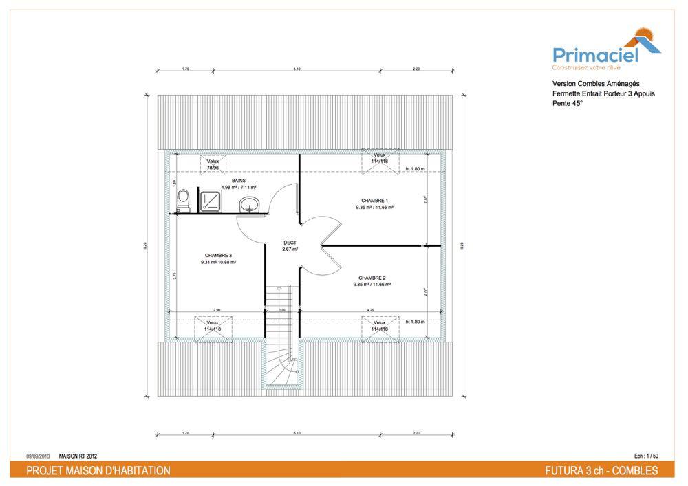 Plan Primaciel Futura 2-