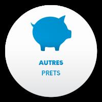autre_pret