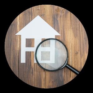 Conseil construction maison en lotissement