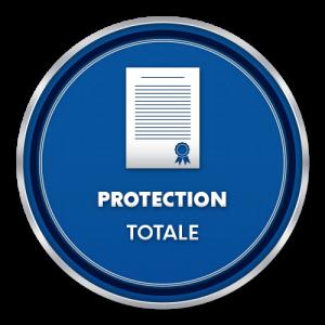 protection totale de votre maison