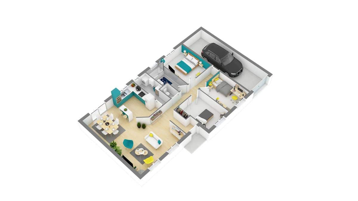 maisons concept-privilege_98
