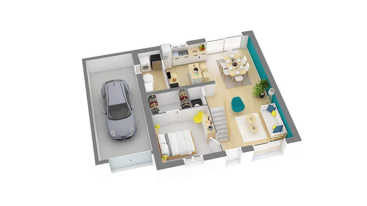 maisons-concept_city_e69