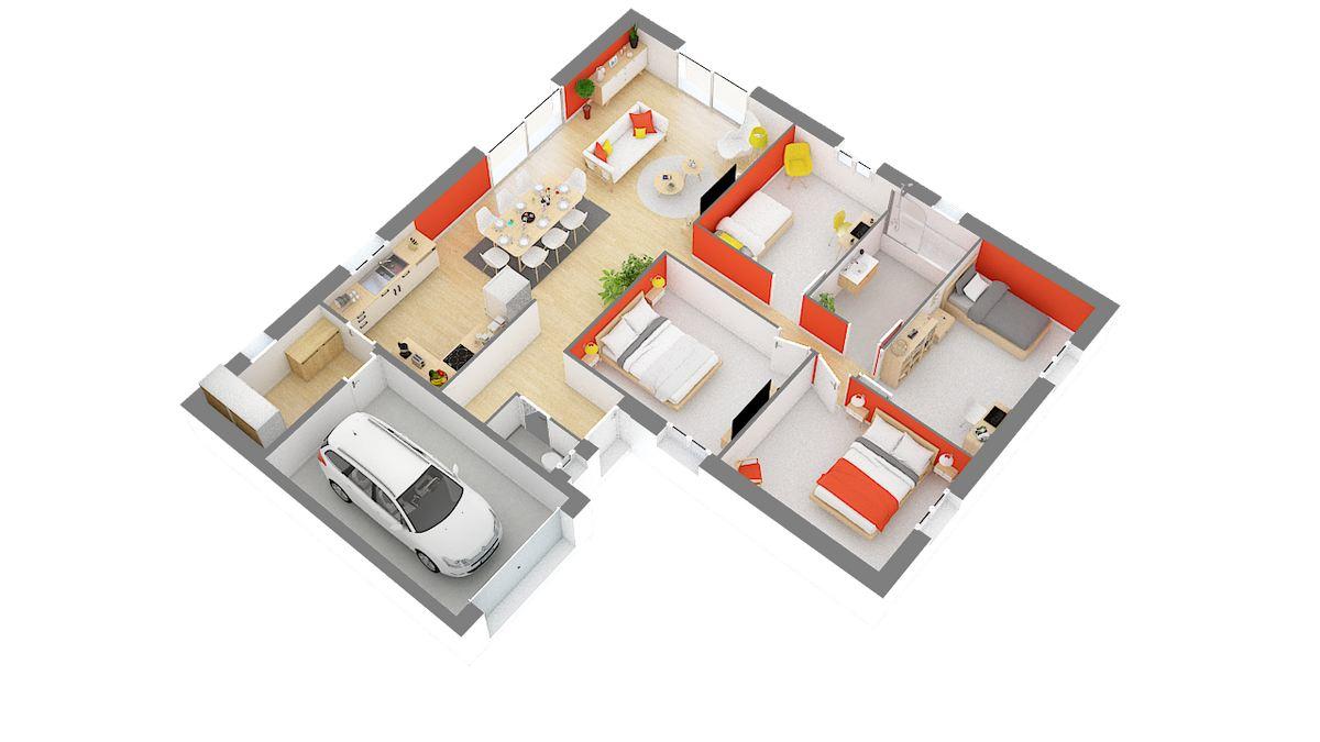 maisons-concept_elegance axo