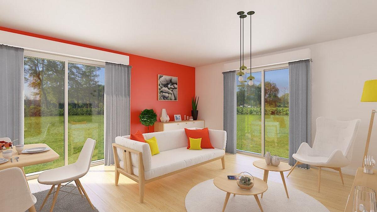 maisons-concept_elegance