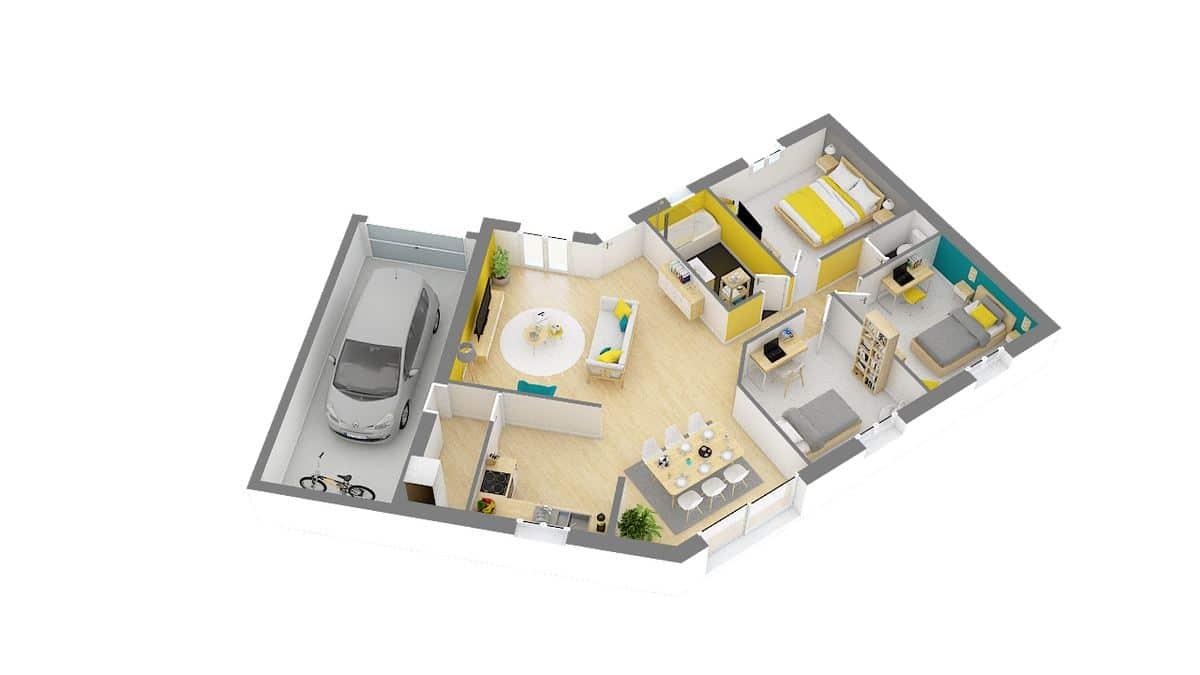 maisons-concept_vision_106 axo