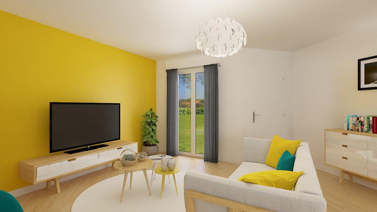 maisons-concept_vision_106