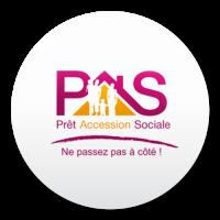 pret_PAS