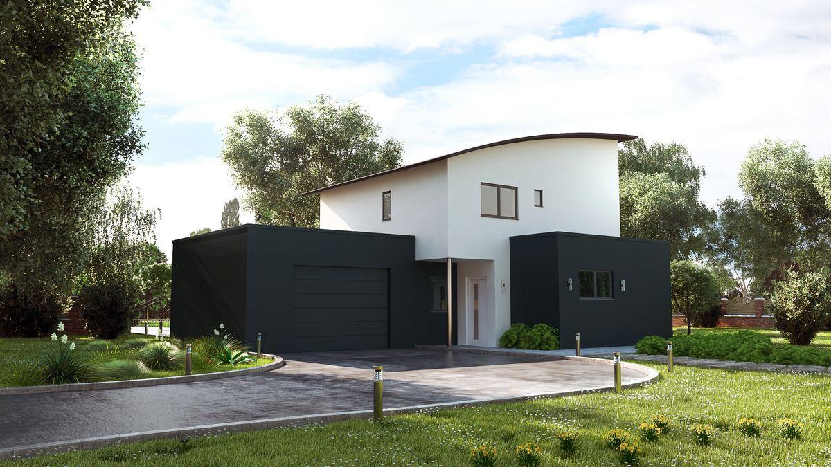 Constructeur Maison En Bois Loir Et Cher constructeur maison loire et cher 41 - agence de blois