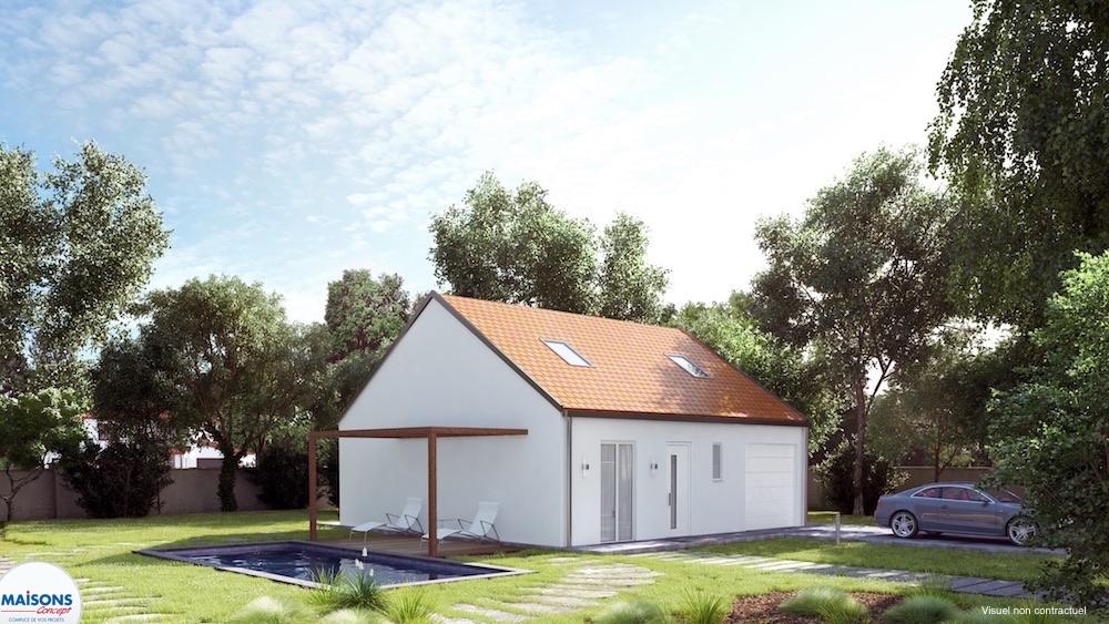 maison low cost futur 2