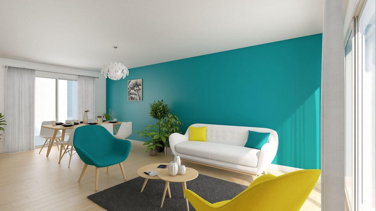 maisons concept-univoque_96-5 sejour
