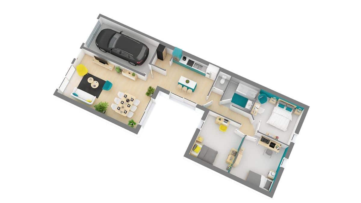 maisons concept-univoque_96-5