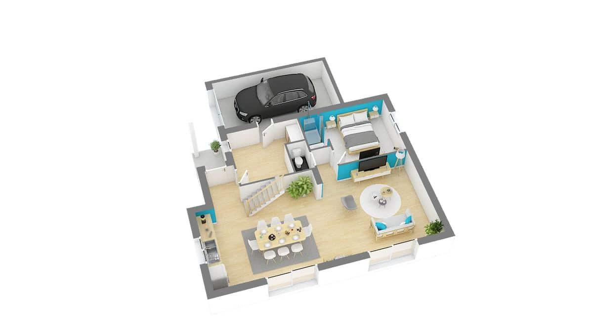 maisons-concept_conception