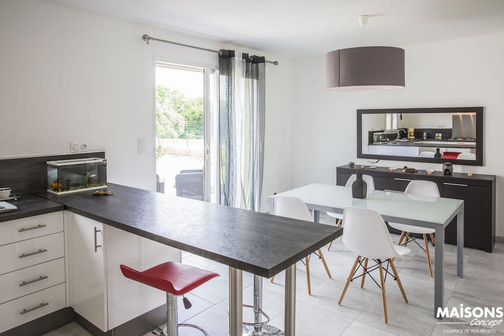 Maison petit prix avis client for Avis client meubles concept
