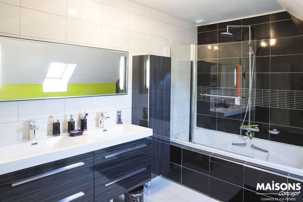 Avis constructeur maison vaucluse 20171007001034 for Constructeur maison 37