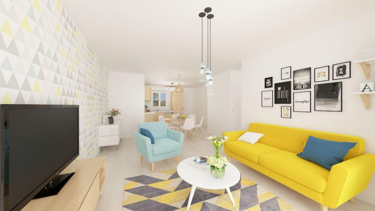 maisons Concept - Primaciel low cost -01_Access-b-sejour