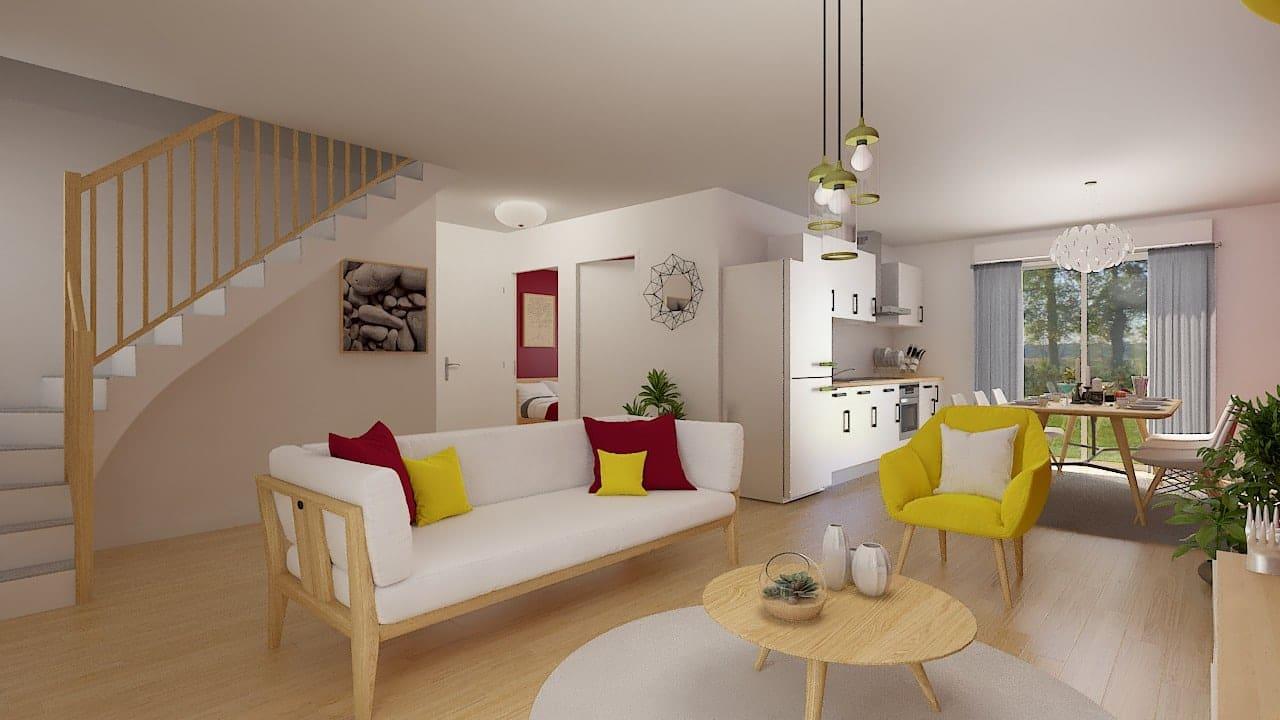 maisons-concept_mobilite salon