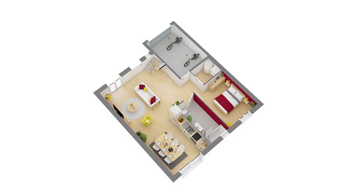 maisons-concept_primaciel rdc mobilite