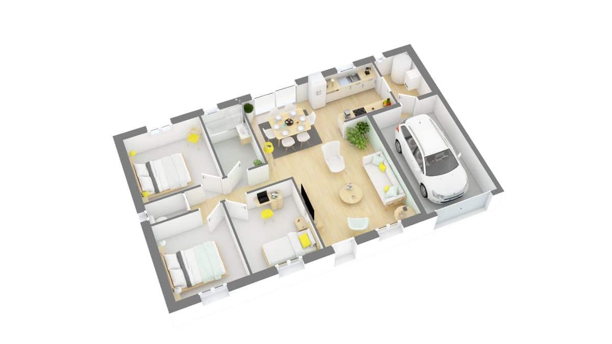 maisons-concept_saphir_110-g0-axo_rdc