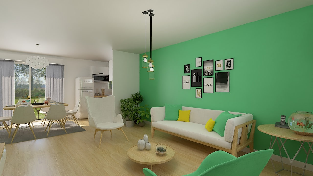 maisons-concept_saphir_110