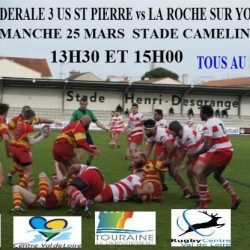 MATCH RUGBY ussp