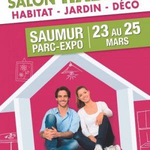 Visuel_Habitat_Saumur_2018_