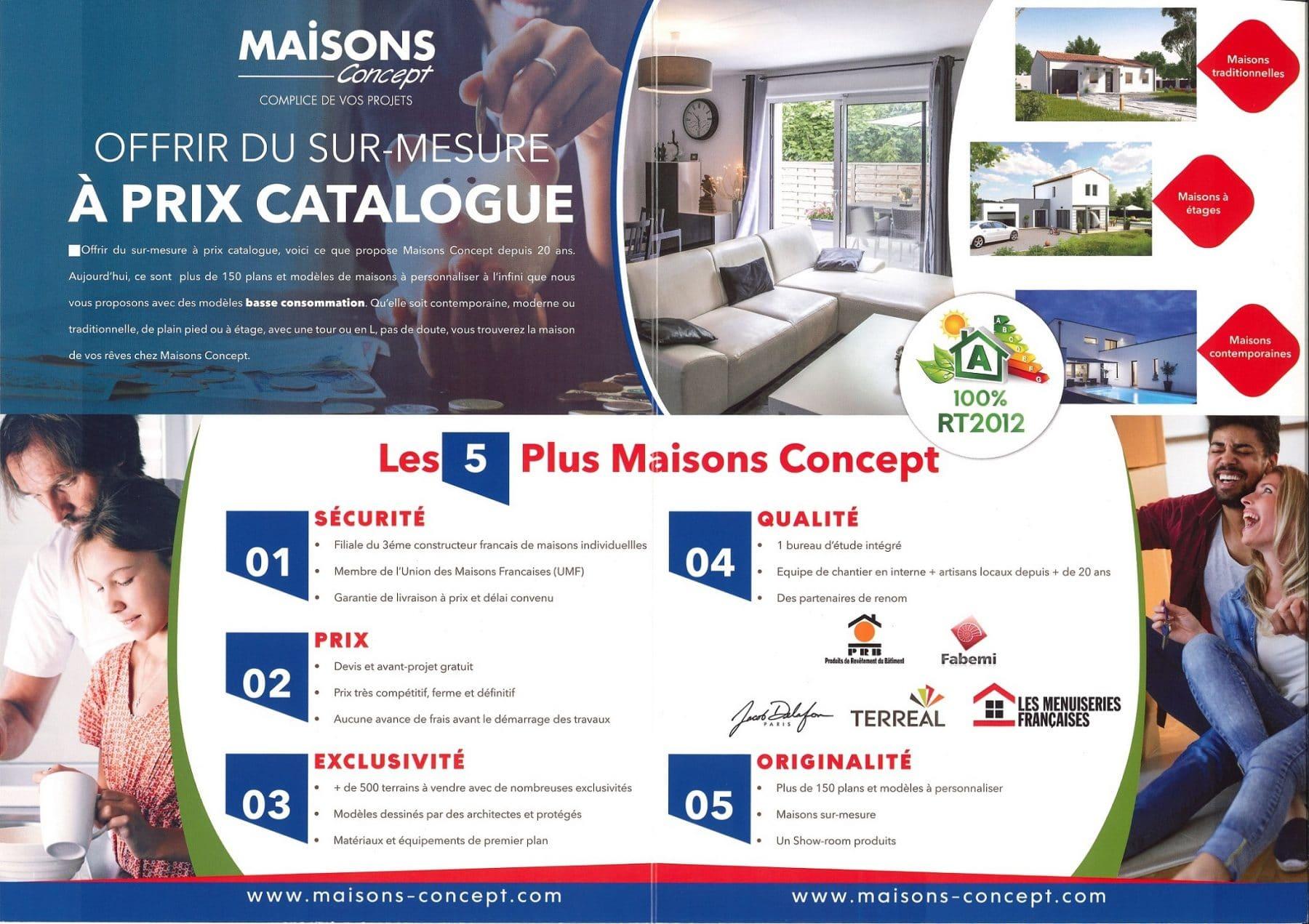 Brochure MC (1)