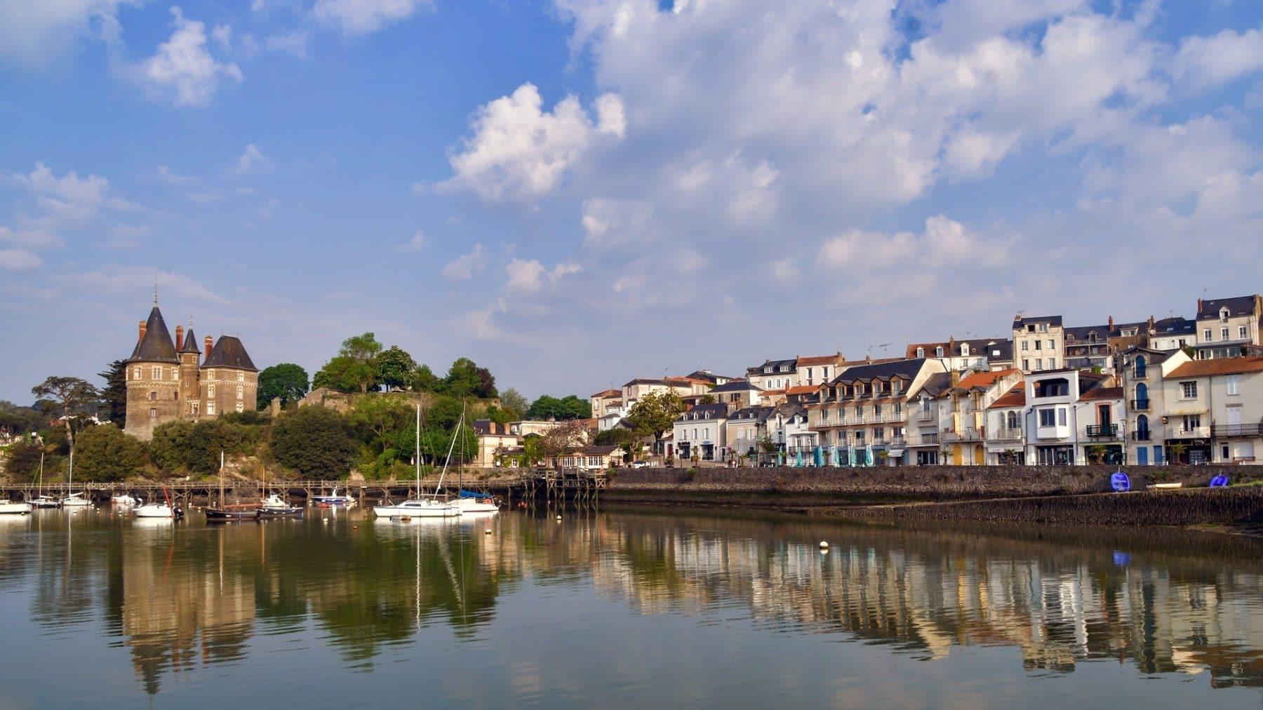 Plan cul à Nantes ( 44 ) et en Loire-Atlantique