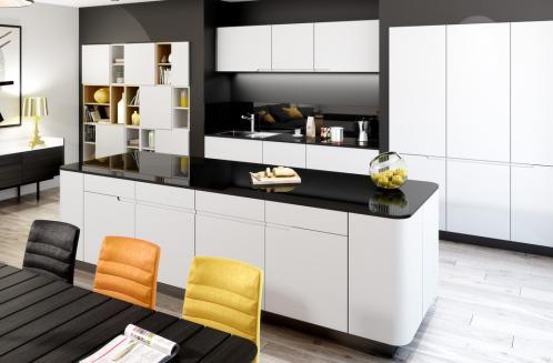 terrain de 2921 m. Black Bedroom Furniture Sets. Home Design Ideas