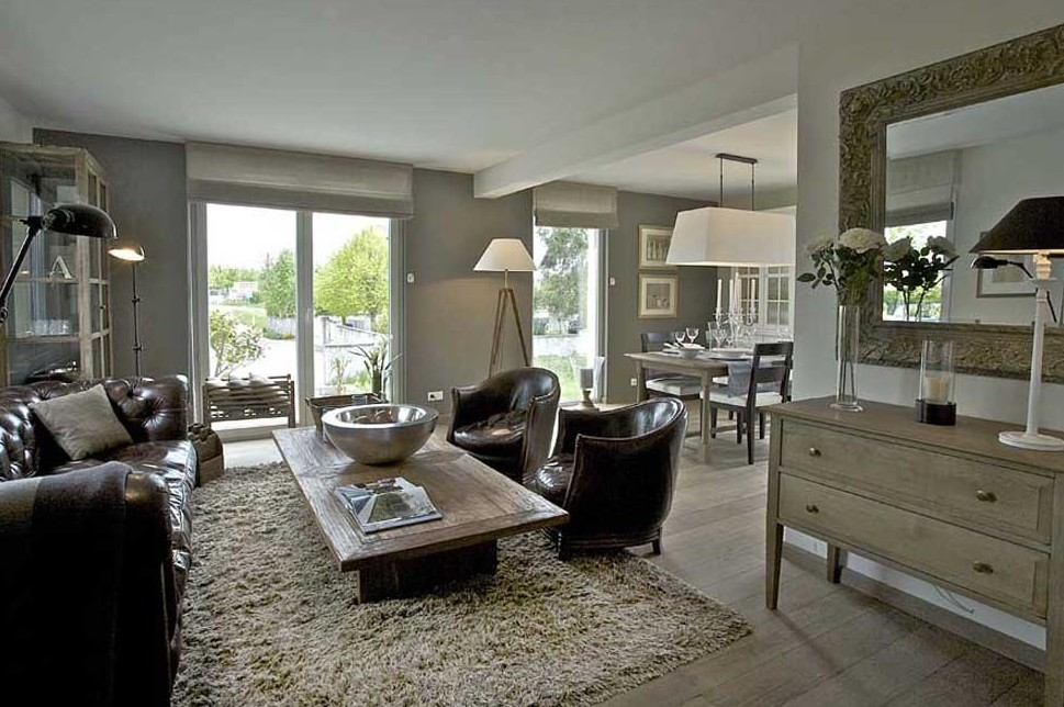 salon-style-british-construction-maison-neuve-maisons-arlogis-marne