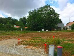terrain-a-vendre-dompierre-sur-yon-13128166_1_1529652804_15644a4d9bf1e85c135e8a61bd77fd75_crop_295-222_
