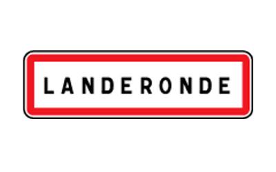 logolanderonde