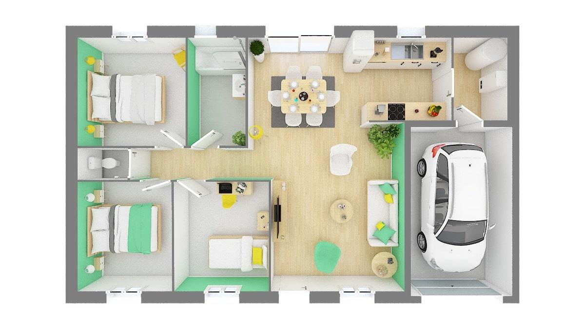 maisons-concept_saphir_110-Vuededessus