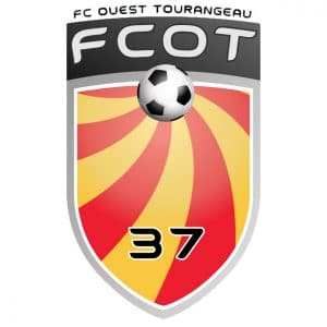 Logo du FCOT