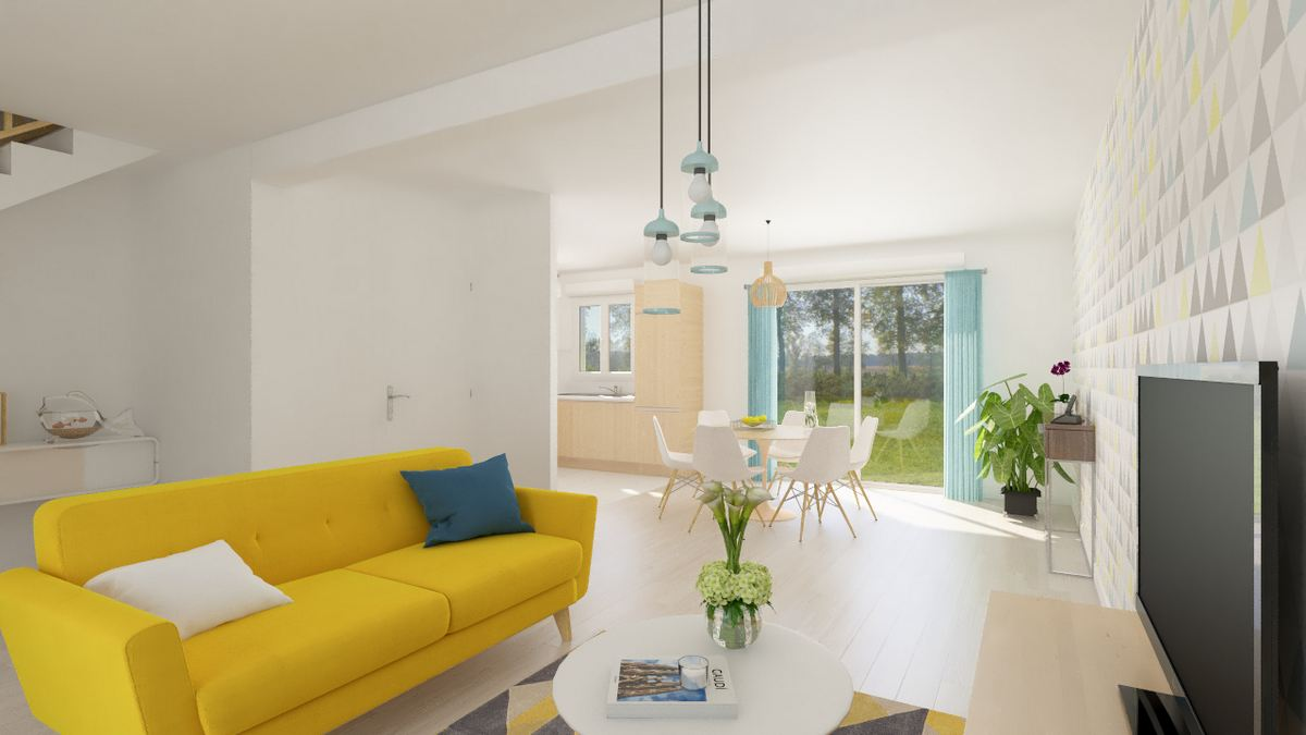 maisons Concept - Primaciel low cost -01_Futura-b-sejour