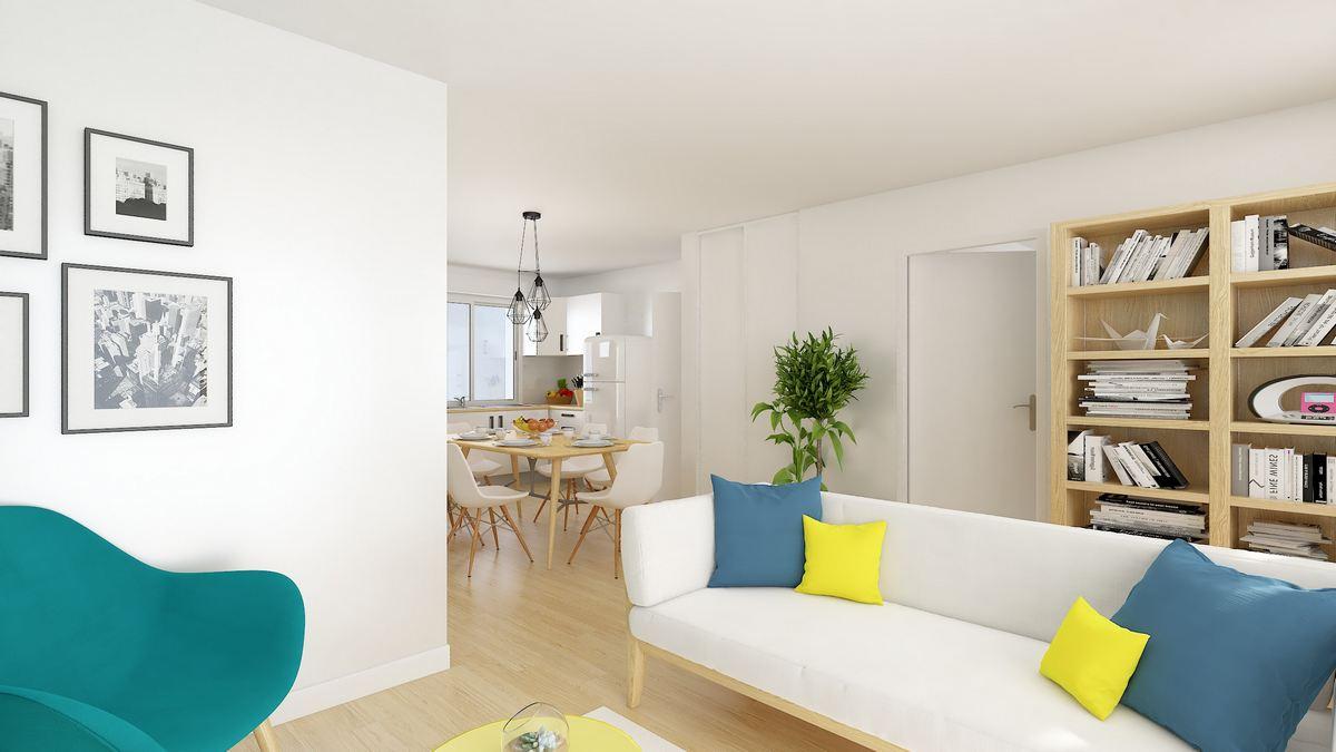 maisons Concept_Maison_Modele maison JADE-b-sejour