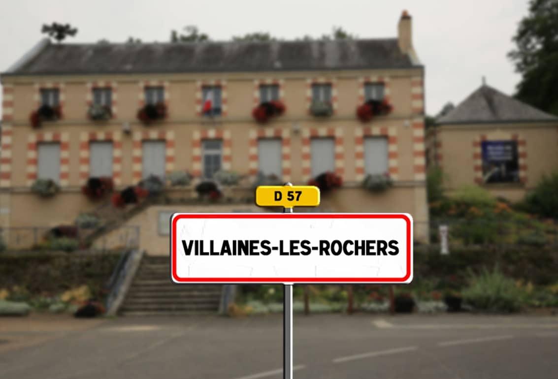 Mairie_et_Musée_de_Villaines-les-Rochers