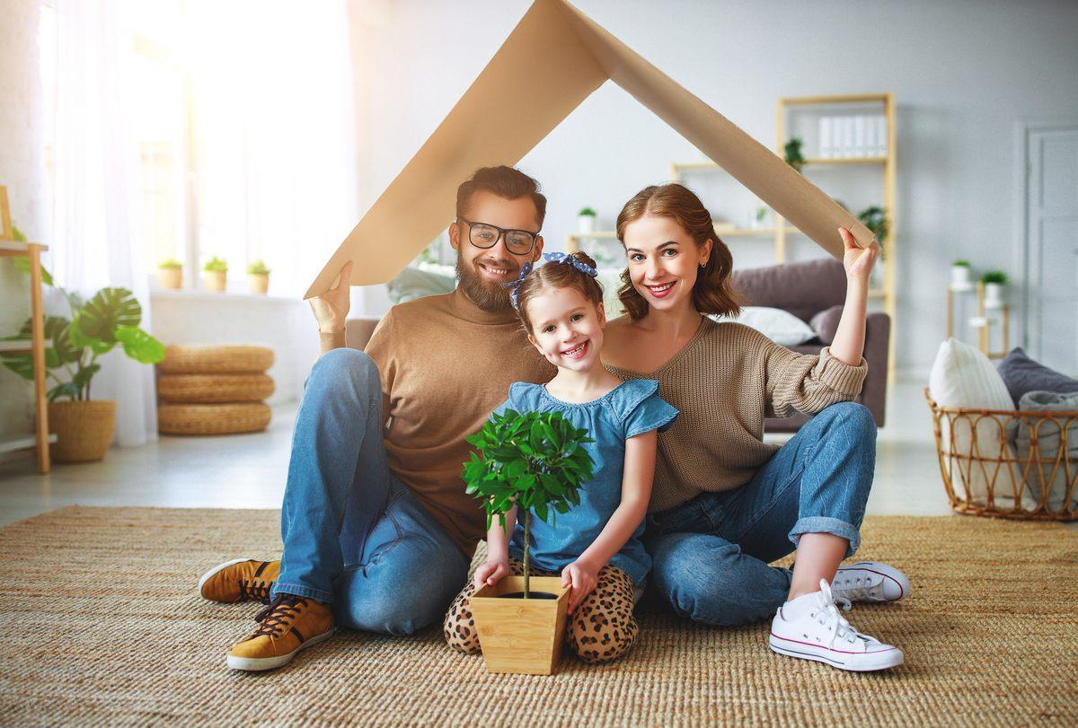 Faire Construire Sa Maison Individuelle Apres Le Confinement Un Bon Plan Maisons Concept
